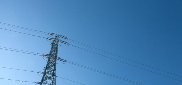 家庭で電気を蓄えられるから災害時も安心